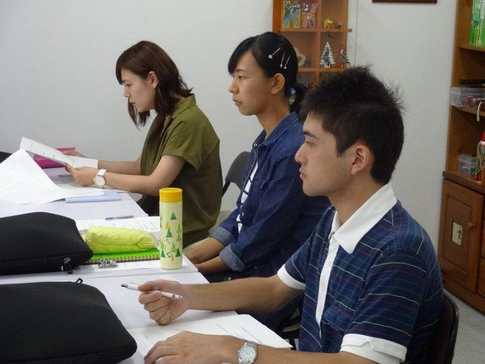 【活動訪問24】福島就労支援センター(2)