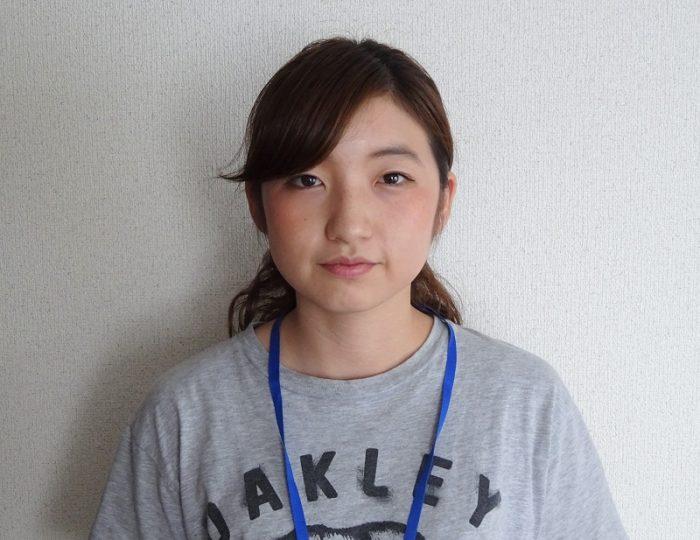 【活動訪問12】ぴぃかぁぶぅ(2)