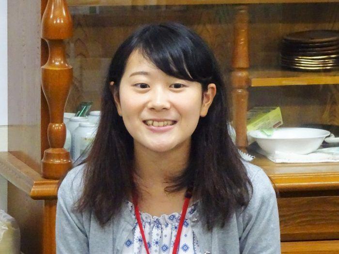 【活動訪問44】ビーンズふくしま(4)