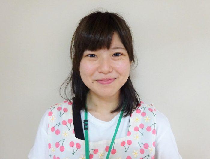 【活動訪問37】ビーンズふくしま(3)